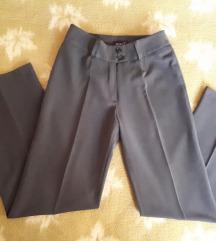 NOVE sive fine hlače i puno toga povoljno