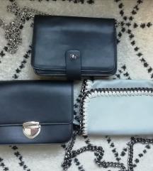 Lot malih torbica sa PT