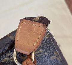 PRODATA Louis Vuitton Pochette original torbica