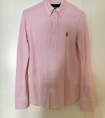 Ralph Lauren košulja original S
