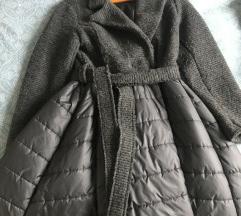 Kaput jakna zvono kroja