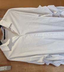 Zara nova košulja
