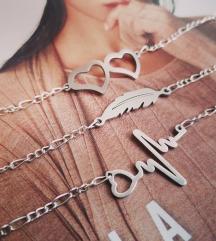 🎀 Narukvica ili lančić 🎀