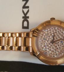 DKNY ženski sat