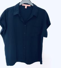 Nova Mango košulja M