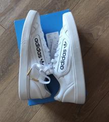 Adidas Sleek W   *** 39 1/3