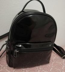H&M ruksak