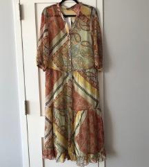Mango haljina 38 (nova, sa etiketom)