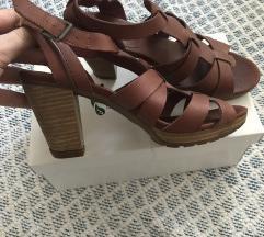 Timberland sandale 39,5