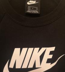 Majica Nike ženska