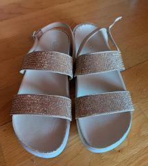 LIU - JO sandale 40