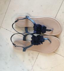 Dorothy Perkins sandale