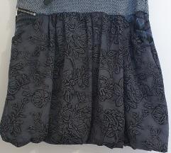 Smash suknja