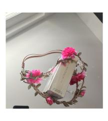 Avon Attraction for her novi parfem