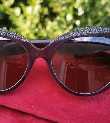Guess nove naočale
