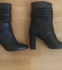Čizme Seller, 37
