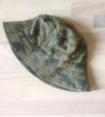 HM ljetni ribički šeširić vel. 92/98