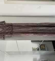 NAF NAF haljina.