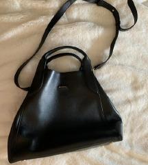 Lanvin torba Cabas medium