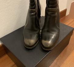 Prada cizme