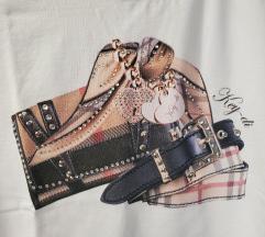 Key di majica M !NOVO