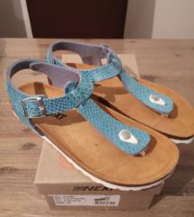 Next sandale, NOVO