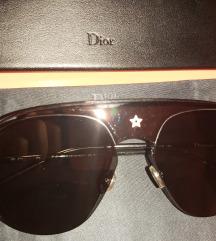 Dior aviator naočale
