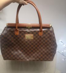 Velika LV torba