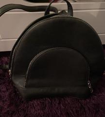 Velike torbe i ruksaci