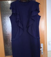 MODART haljina 44