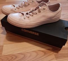 Converse rose beige 40