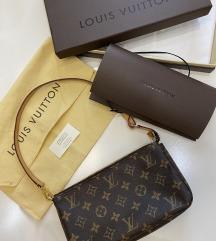 Louis Vuitton Original Pochette