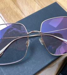 %% 1500 kn Dior Stellaire 1 pink flash mirror novo