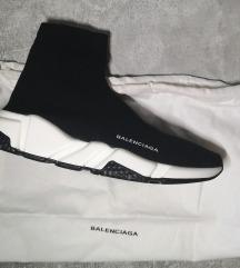Balenciaga Speed Trainers Sock tenisice