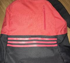Adidas Versatile ruksak