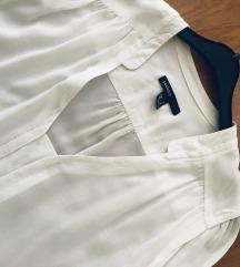 MNG pamučna košulja