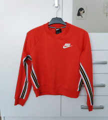 NIKE | majica