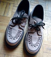 Creepers, rockabilly cipele