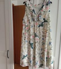 H&M haljina za trudnice