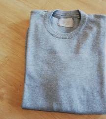 Identic majica vel. XL