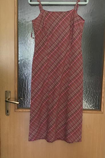 TOM TAYLOR haljina
