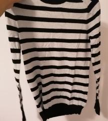 Majica/vesta