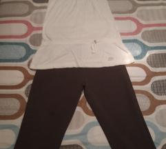 Majica+hlače