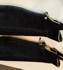 Nogavice za salonke