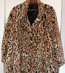 Snizenje leopard bundica!!!