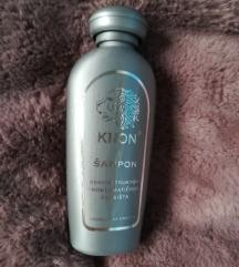 Kron šampon