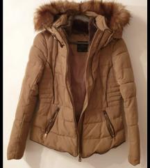 Zara!! Zimska jakna!!
