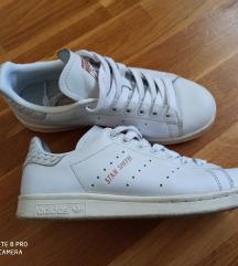 Adidas Stan Smith kozne tenisice