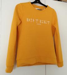 Majica/ duks XS/S