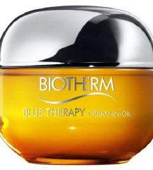 Biotherm BlueTherapy Cream in Oil (50 ml)
